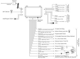 security system wiring diagrams inside burglar alarm wiring alarm system wire gauge at Security Alarm Wiring Diagram