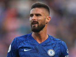 Olivier giroud has been part of the sports fraternity for more than ten years. Olivier Giroud Will Only Leave If It Benefits Chelsea Insists Morris Sportstar