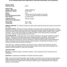 Sample Cover Letter For Job Posting Fresh Free Sample Cover Letter ...