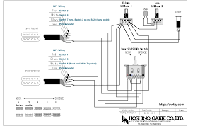 guitar selector switch wiring diagram 3 position selector switch 3 Position Selector Switch Diagram guitar selector switch wiring diagram changing the pickups in an ibanez s420 guitar the inability to 3 position selector switch diagram pdf