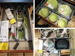 Kitchen Organization Ikea Fair Kitchen Cabinet Organizers Ikea