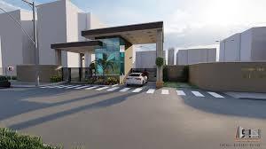 Tudo que você precisa para controlar a entrada e saída de pessoas e veículos. Projeto Nova Portaria Condominio Residencial Camanducaia Facebook