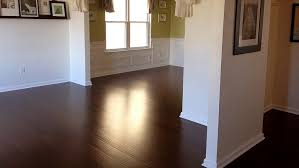 difference between hardwood and laminate laminate vs hardwood cost javedchaudhry for home design