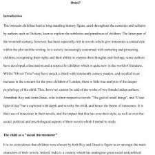 example of poetry analysis essay ap example of poetry analysis  poetry essay example poetry essays alevel course work example of poetry analysis essay