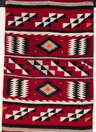 navaho rugs in antique two grey hills navajo for