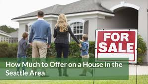 Homebuyer Closing Costs For A Residential Real Estate In Colorado 2019