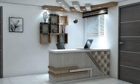 office reception interior. Brilliant Interior Interior Imposing Office Decorator 9 In Reception R