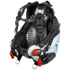 Mares Kaila Size Chart Mares Kaila At Mrs Plus Blue Buy And Offers On Scubastore