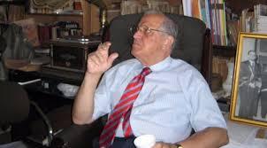 Prof. Ali Ülkü Azrak corona virüsü nedeniyle hayatını kaybetti - Son ...