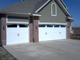best insulated garage doors s door installed cost