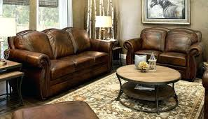ashley furniture home west bell road glendale az rd ideas s in co leather creative rustic