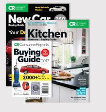 consumer reports refrigerators 2016. Beautiful Consumer Books U0026 Guides Consumer Reports  For Refrigerators 2016 A