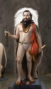 Saint Ramdas Ji Moorti At Rs 1500 Inch Human Statue Id 3966910248