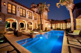 house plan mediterranean house plans with courtyards and pool home best mediterranean house plans