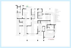 48 lovely modern luxury house plans australia
