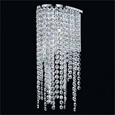 chandelier wall sconces medium size of crystal wall lights crystal chandelier wall sconces antique crystal wall
