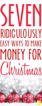 For Christmas Best 20 Saving Money For Christmas Ideas On Pinterest Weekly