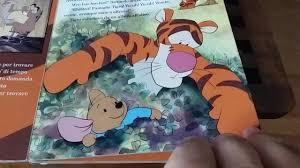 A Read Aloud Storybook Disney The Tigger Movie (Page 1) - Line.17QQ.com