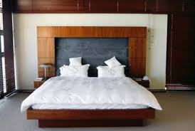 asian floor bed. Delighful Bed A Modern Simple Twolayer Asian Bed Frame Is A Project For One Productive With Floor Bed E