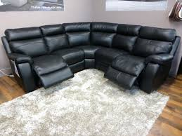 full size of sofa design sofa cleaners cleaning professional mesofa meprofessional leather