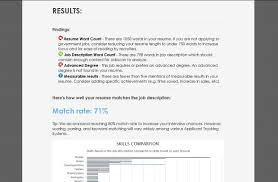 Student Resume Sample In Philippines  Resume Templates You Can Jobstreet Philippines Resume Template Example