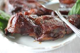 Easy Pork Baby Back Ribs RecipeCooked In The Toaster Oven  YouTubeHow Long Do You Cook Country Style Ribs