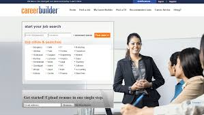 10 most popular online job search sites list turkey talent jobs in job search vacancies employment careerbuilder 2014 11