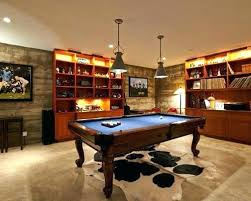 8 foot pool table rug size contemporary rugs impressive interior and furniture ideas vanity interesting inspiration