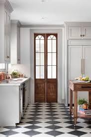 198 Best DESIGN   Doors images in 2019   Diy ideas for home, Doors ...