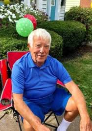 Bernie Levy Obituary - Death Notice and Service Information