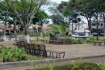imagem de Formiga Minas Gerais n-3