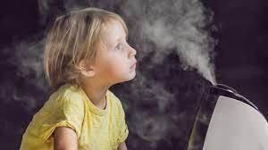 Luftfeuchtigkeit Im Schlafzimmer So Leicht Optimale Luftfeuchte Finden