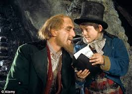 oliver twist movie hq oliver twist pictures k  oliver twist 8
