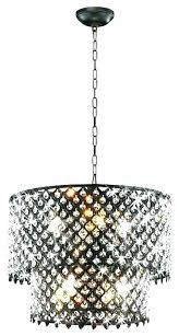 unique antique chandelier parts for crystal for chandelier parts antique chandeliers parts chandeliers antique crystal chandelier