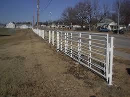fence panels. Interesting Panels On Fence Panels