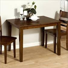 small kitchen tables great design of dining tables small rectangular dining table narrow rectangular dining table