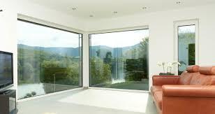 Fenster Engstler Profilbau Gmbh