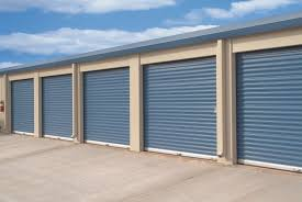 modern garage door commercial. Stunning Commercial Garage Repair Picture For Door Di Ions Trends And Popular Dimensions Modern R