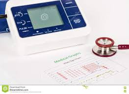 Medicine Measurement Chart Vitals Sign Chart Medical Graphs And Measuring Blood
