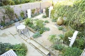 gravel garden design ideas cool small garden ideas uk small garden