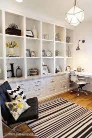 office shelving ideas. contemporary ideas wall shelves for office regarding best 25 shelving ideas on  pinterest  home study rooms to