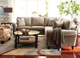 havertys couches best sectional sofa on sofas and couches ideas with sectional sofa havertys white sofa