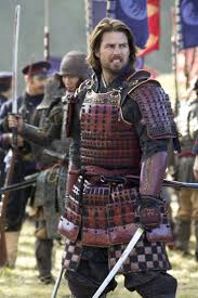 tom cruise as captain nathan algren in the last samurai great tom cruise as captain nathan algren in the last samurai great characters tom cruise and films