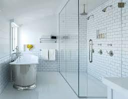 ritzy bathroom storage furniture glossy fibre glass bathtub grey ceramic bathtub wall square clear glass tempered bathtub divider shower head brown large