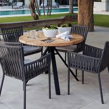 whole outdoor furniture