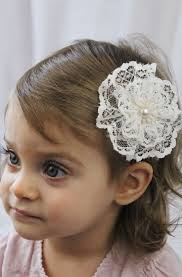 Lace Hair Style 327 best hair bow images crowns hairbows and crafts 7030 by wearticles.com
