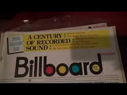 1976 Music Charts Videos Matching Billboard Top Pop Hits 1976 Revolvy