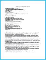 Mechanic Resume Examples Amusing Automotive Technician Resume
