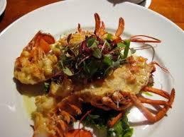 lobster thermidor recipe the recipe