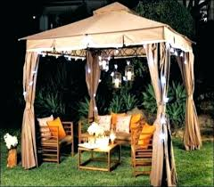 big lots outdoor lights outdoor lights for gazebos chandeliers design amazing white light post gazebo big big lots outdoor lights